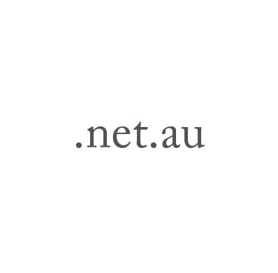 Top-Level-Domain .net.ai