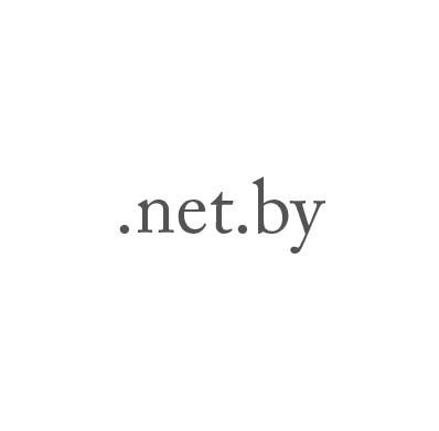 Top-Level-Domain .net.au