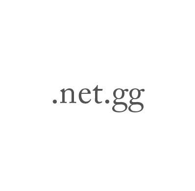 Top-Level-Domain .net.ec