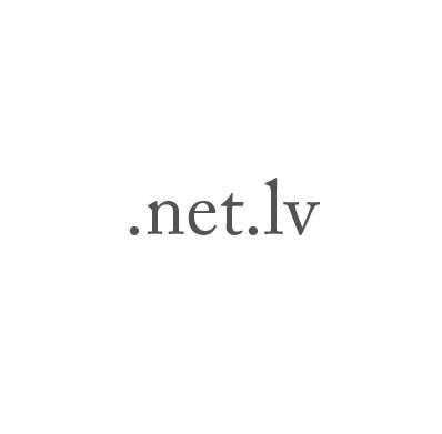 Top-Level-Domain .net.lc