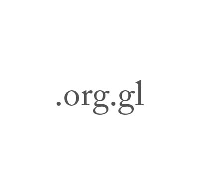 Top-Level-Domain .org.gg