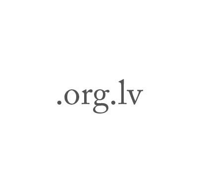 Top-Level-Domain .org.lc