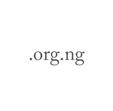 Top-Level-Domain .org.lv