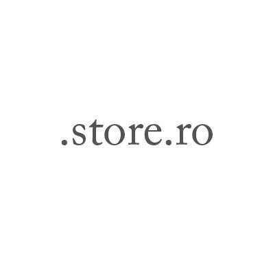 Top-Level-Domain .store