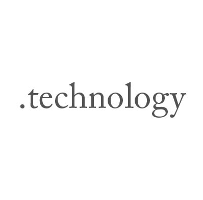 Top-Level-Domain .technology